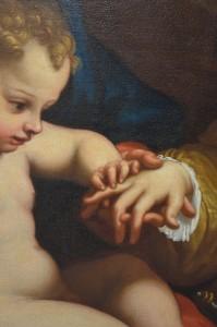 bébé 2