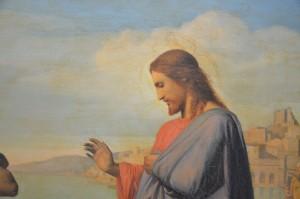 jésus 1