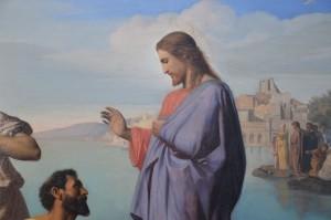 jésus 2